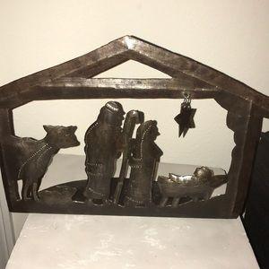 Other - Beautiful nativity